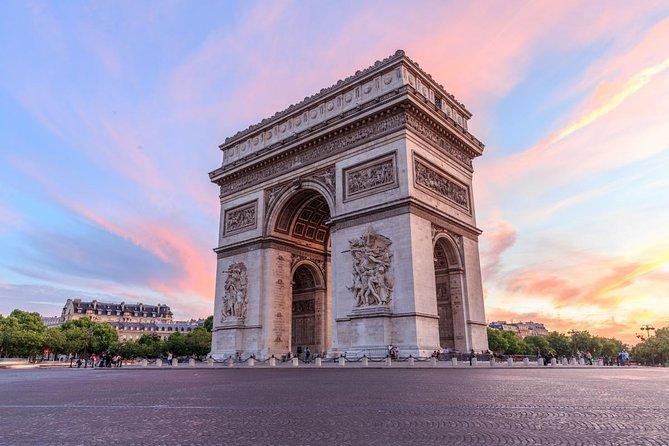 Notre-dame-de-Paris-Salgado-Prestige