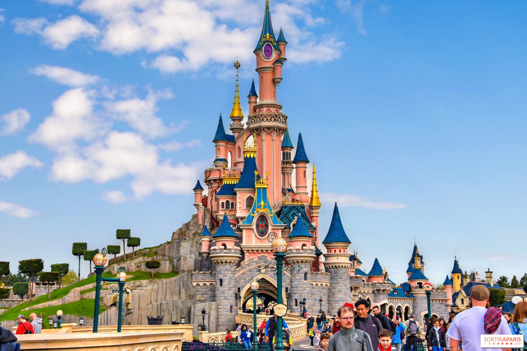Disneyland-Paris-Salgado-Prestige