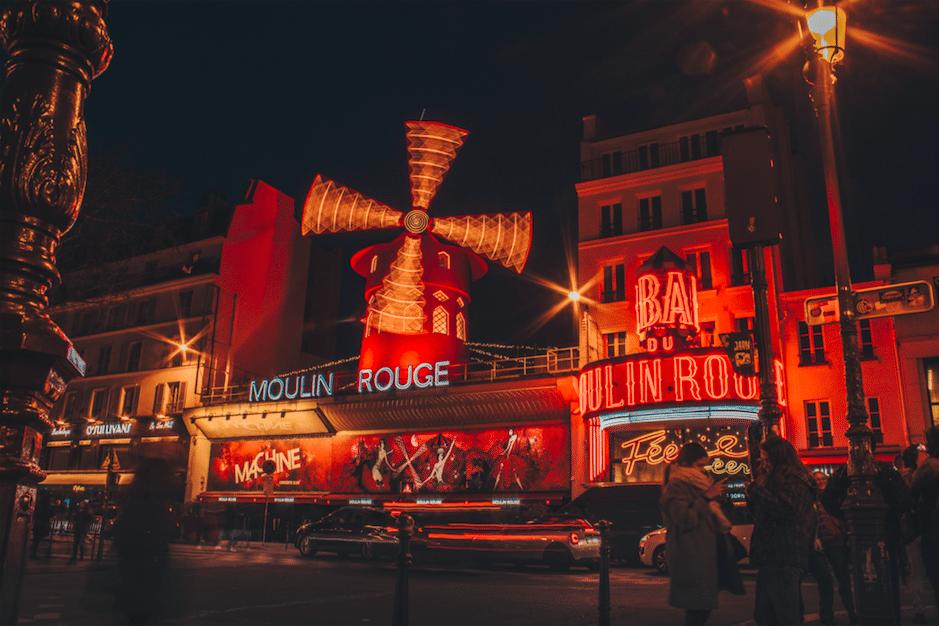 Moulin-rouge-Salgado-Prestige
