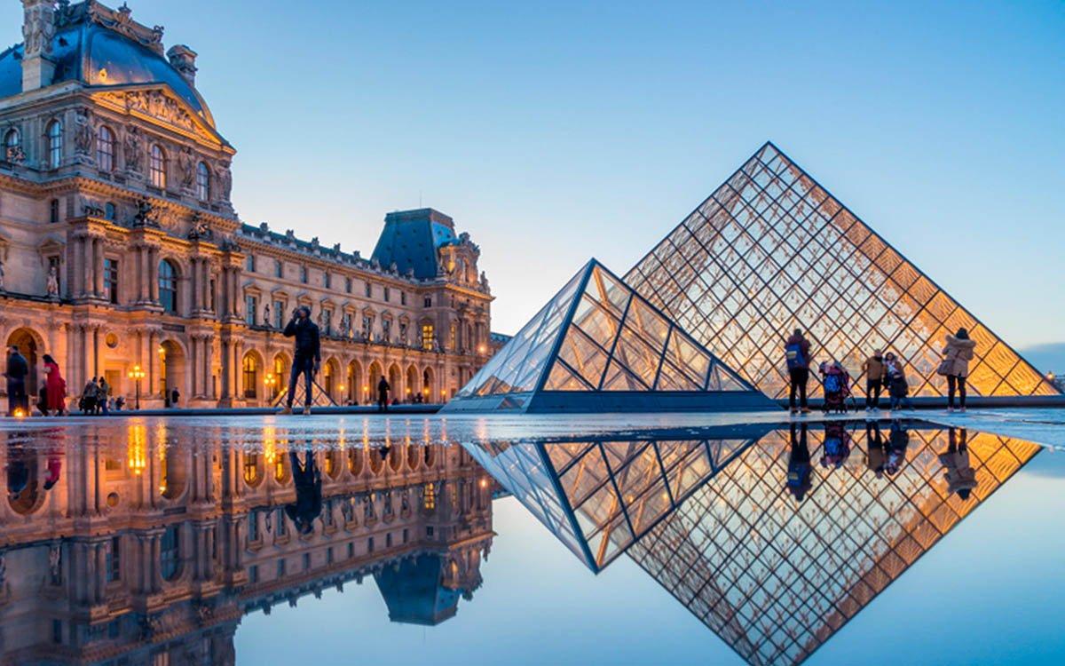 Musée-du-Louvre-Salgado-Prestige