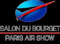 Salon du Bourget