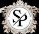 Salgado Prestige Logo