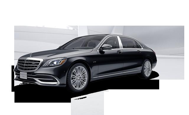 Mercedes Classe-E